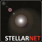 Stellarnet-logo-trans.png