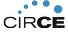 CIR-CE logo