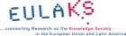 EUL_Logo_Slogan_rgb.jpg