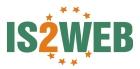 final_IS2WEB_logo.jpg