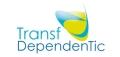 Transf DependenTic