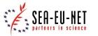 SEA-EU-NET Logo.jpg