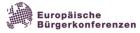 logo-austria.jpg
