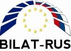 Bilat RUS logo_picture file.jpg