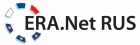 ERA.Net RUS logo_picture file 2_final_final.jpg