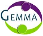 0_Gemma_Logo-Color-hi.jpg