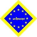 weReurope