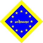 weReurope_logoG.jpg