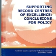 SUPPORTINGRECORDCENTRESOFEXCELLENCECONCLUSIONSFORPOLICY.jpg
