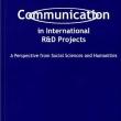1cover_Communication-in-RTD.jpg