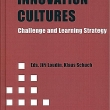 INNOVATIONCULTURES-CHALLENGEANDLEARNINGSTRATEGY.jpg