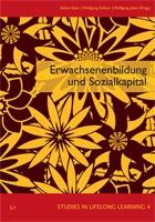 Buch_Lit_Erwachsenenbildung und Sozialkapital.jpg