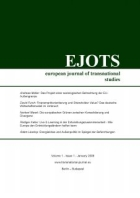 EJOTS Cover.jpg