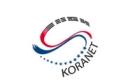 0_koranet_logo.jpg