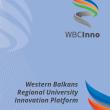 Western Balkans Regional University Innovation Platform