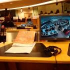 EuroPCom 2015_Copyright Pamela Bartar