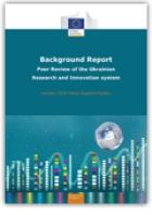Ukraine_STI_Background_report.jpg