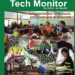 techmonitor_cover.jpg