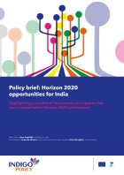 Policy_Brief_H2020_060317-1.jpg