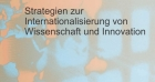 Internationalisierungsstrategien.jpg