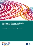 Fact_Sheet_EuropeandIndia_Innovation_Landscapes_IndigoPolicy.jpg