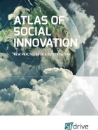 Cover_of_the_Atlas_of_Social_Innovation.jpg