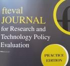 Cover_fteval_Journal.jpg