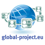 GLOBAL project logo